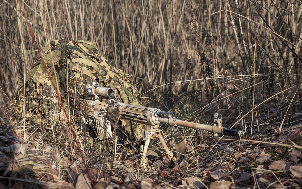 Картинки русского снайпера красивые фотографии