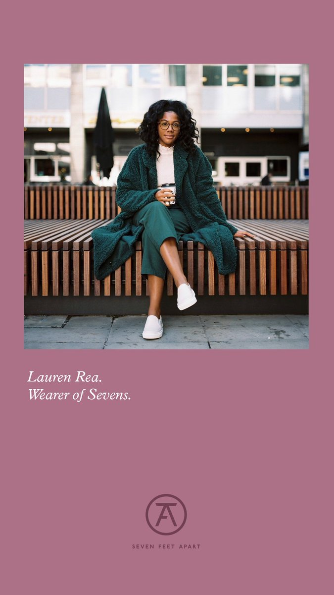 Meet Lauren Who Will Be Taking Over Our Stories Today Moremomentsthatmatter Thursdaythoughts