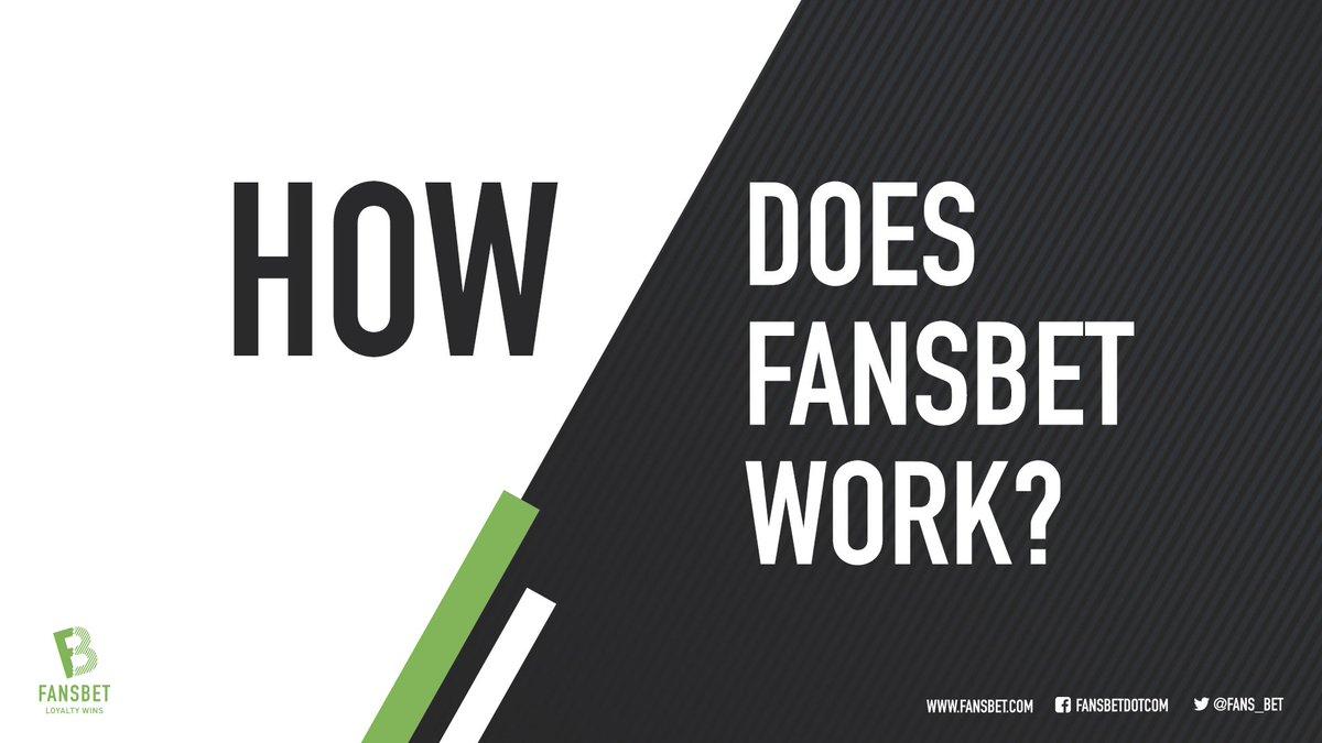 FansBet Bonus