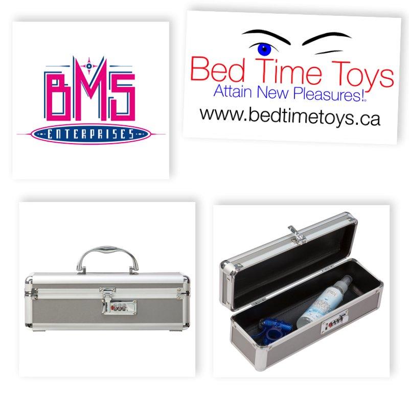 Bms Enterprises Sex Toys