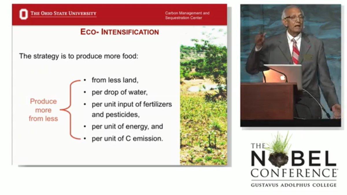 book periglacial and paraglacial processes and environments geological
