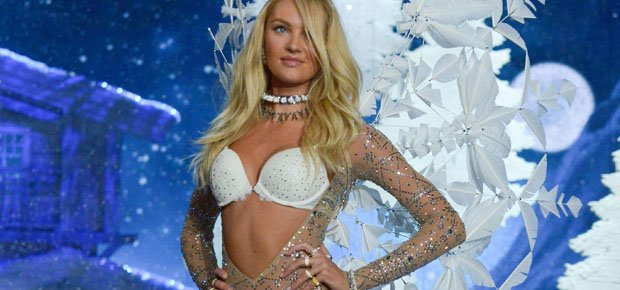 Thought Candice swanepoel victoria secret halloween costume