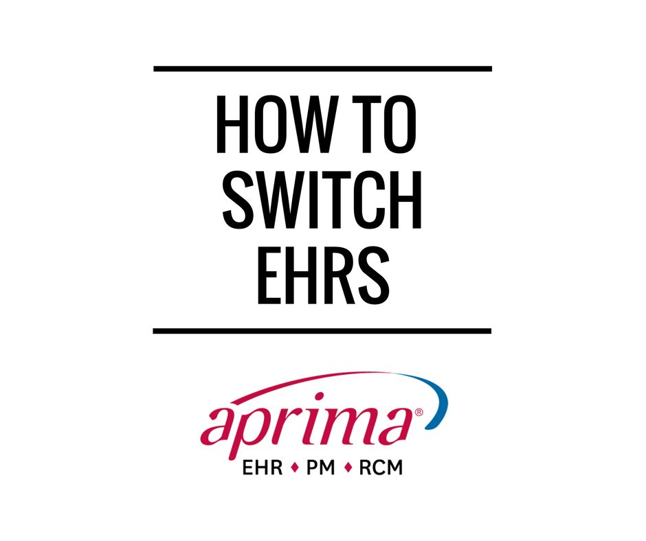 Switch Rcm Guide