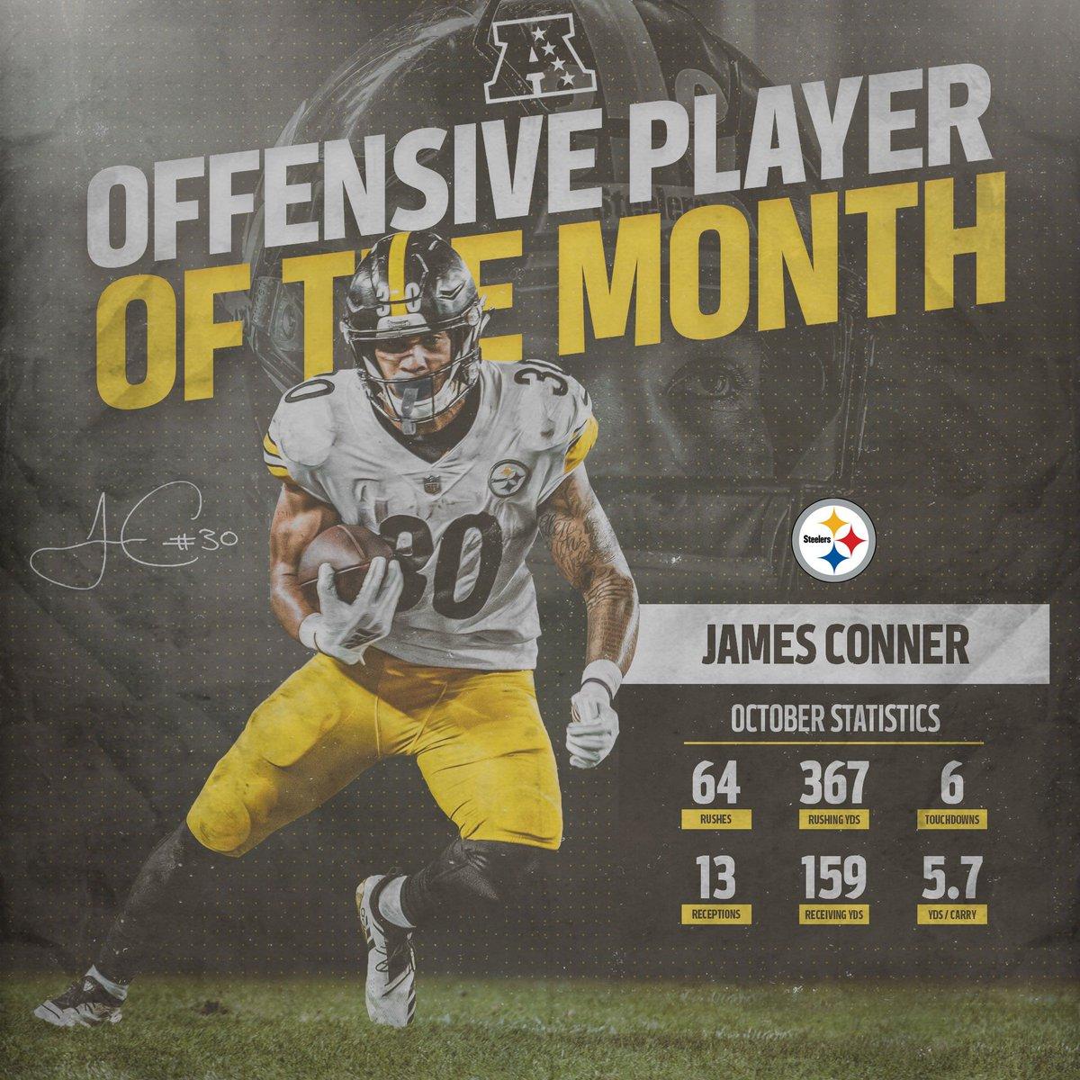 6aca0b49998 Pittsburgh Steelers on Twitter