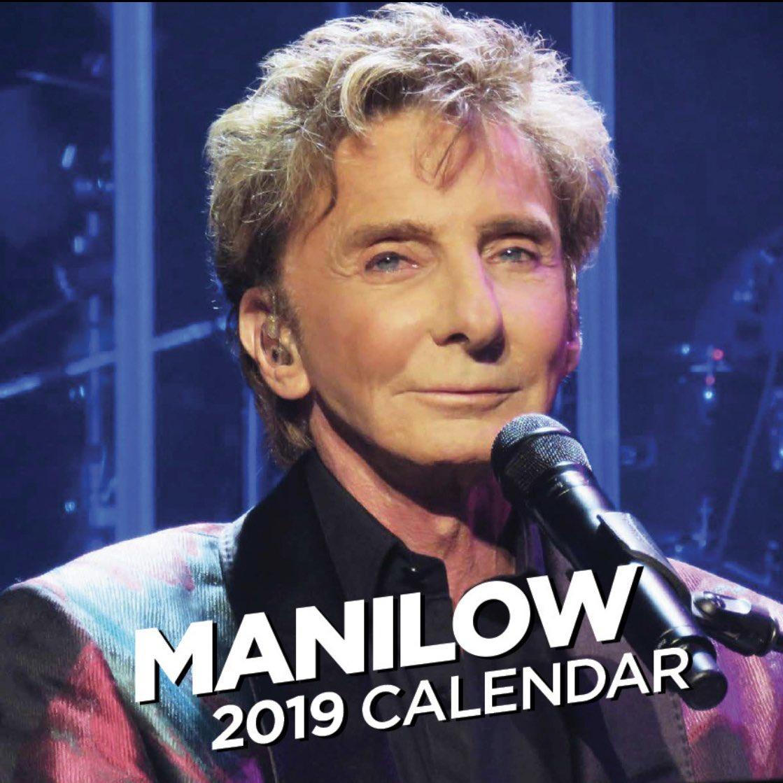 Manilow UK (@ManilowUK) | Twitter