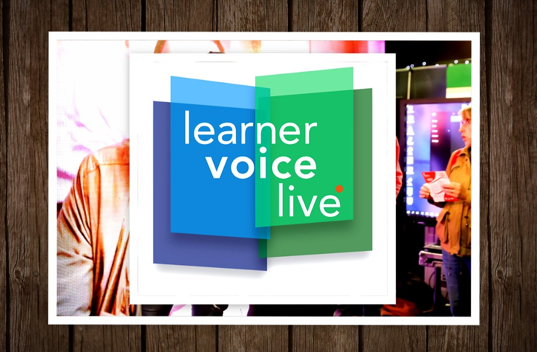 Not long now until our 'Learner Voice Live' event where we shall be celebrating the successes of our NCOP students and their amazing achievements. For a sneak preview checkout our website: https://t.co/27Y5ug59pz and view real-time updates on the day #learnervoicelive #excited