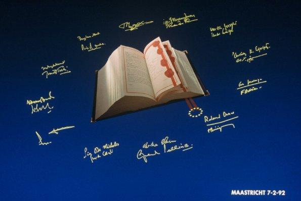 Ebook Rabbitmq
