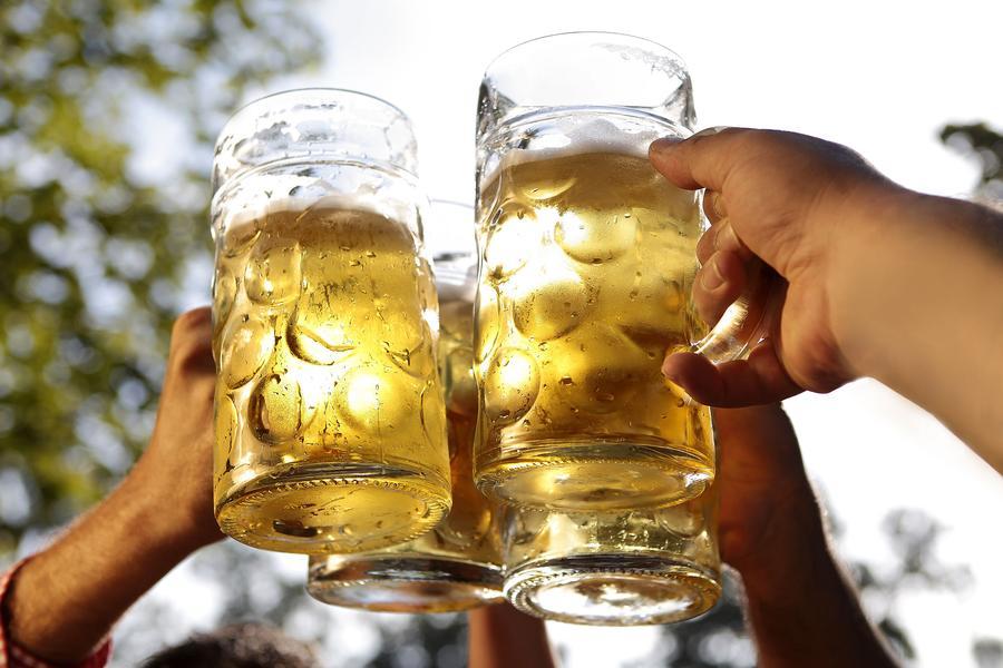 Dr James Kojian On Twitter Dr James Kojian Can Beer Motivate