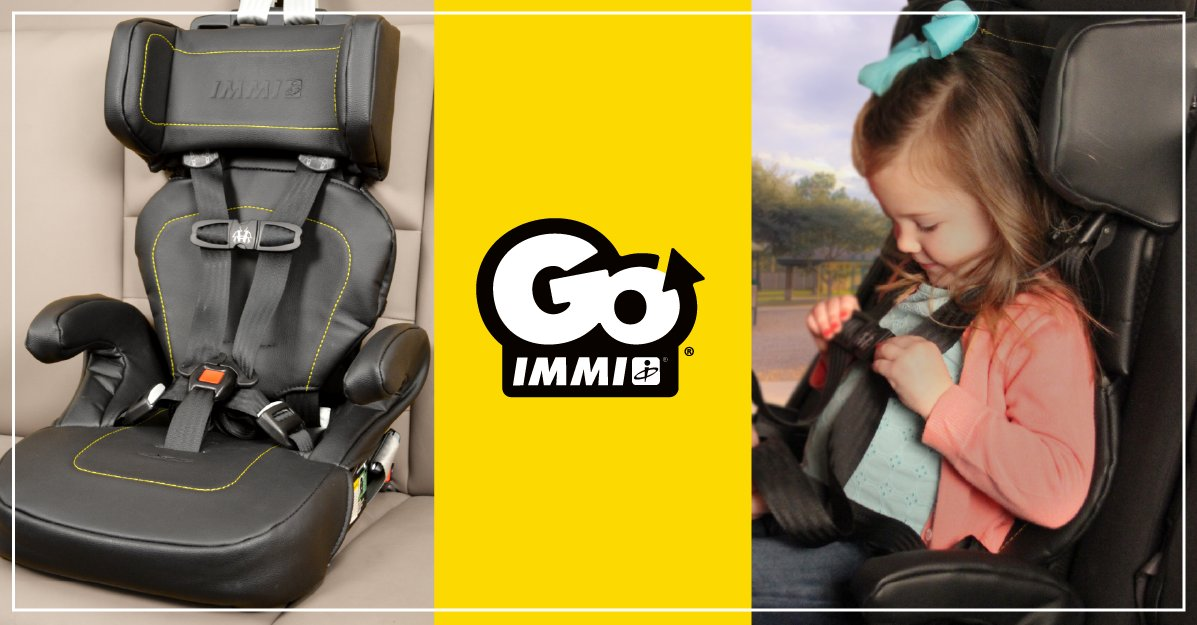 Only A Few Days Left To Enter Code Treat10 At Checkout Take 10 Off The IMMI Go This Deal Expires Nov 4th Immigoseat Product Immi