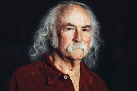 Singer-songwriter David Crosby&#39;s new solo release HERE IF YOU LISTEN has been released by BMG.   https:// entertainment-factor.blogspot.com/2018/11/here-i f-you-listen-david-crosby-album.html &nbsp; …   #hereifyoulisten #davidcrosby #music #newmusic #rock #rockmusic @BMG  @thedavidcrosby<br>http://pic.twitter.com/24RewQMFYw