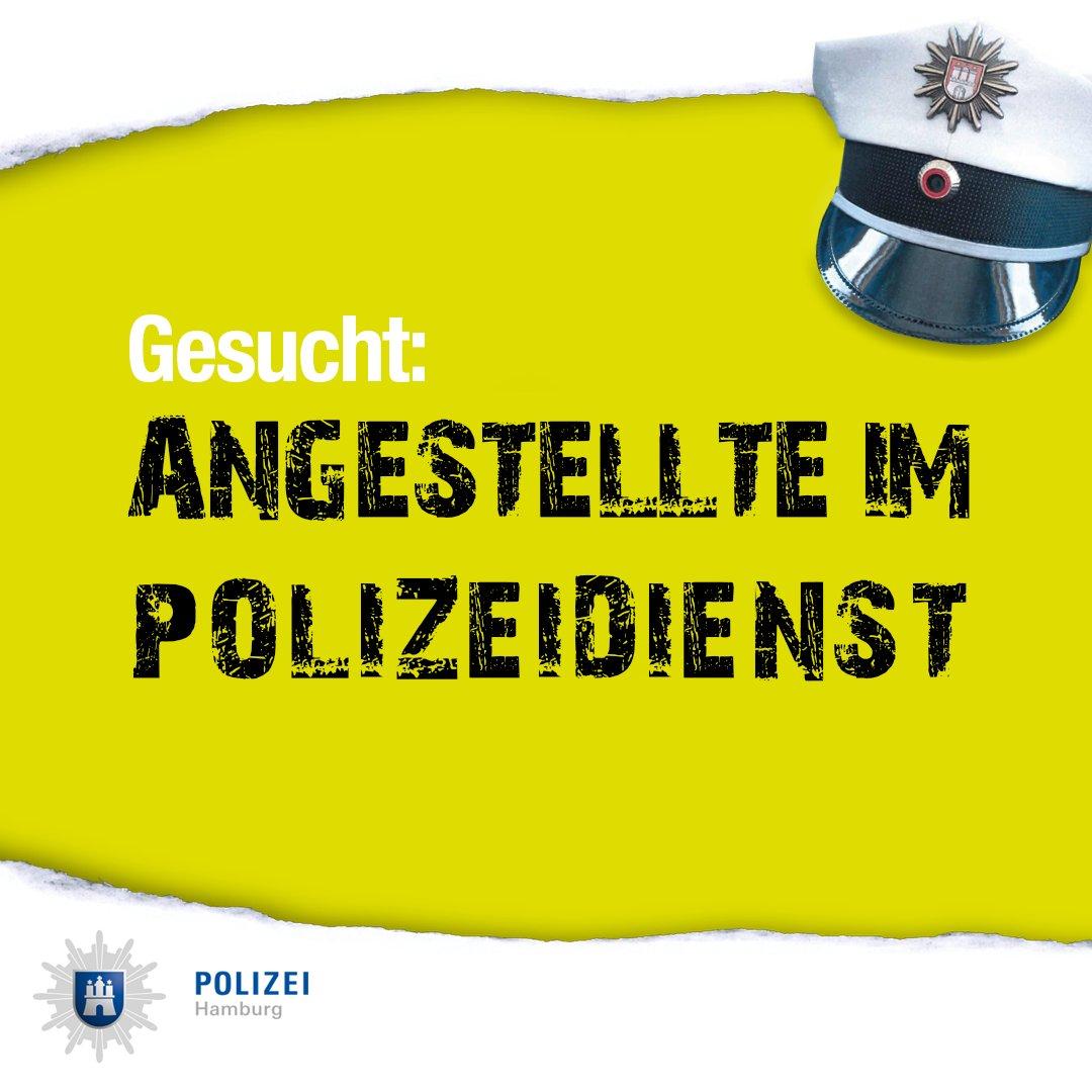 Polizei Hamburg On Twitter Es Gibt Keine Altersgrenze Also Auch