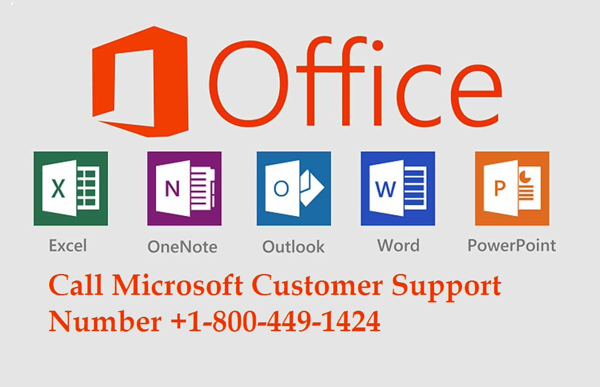 MS Office Technical Solution (@johnand21847669) | Twitter