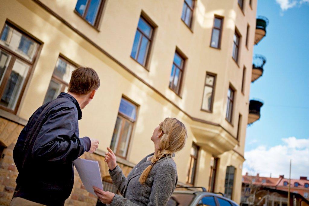 Skandiabanken sanker borantan 5