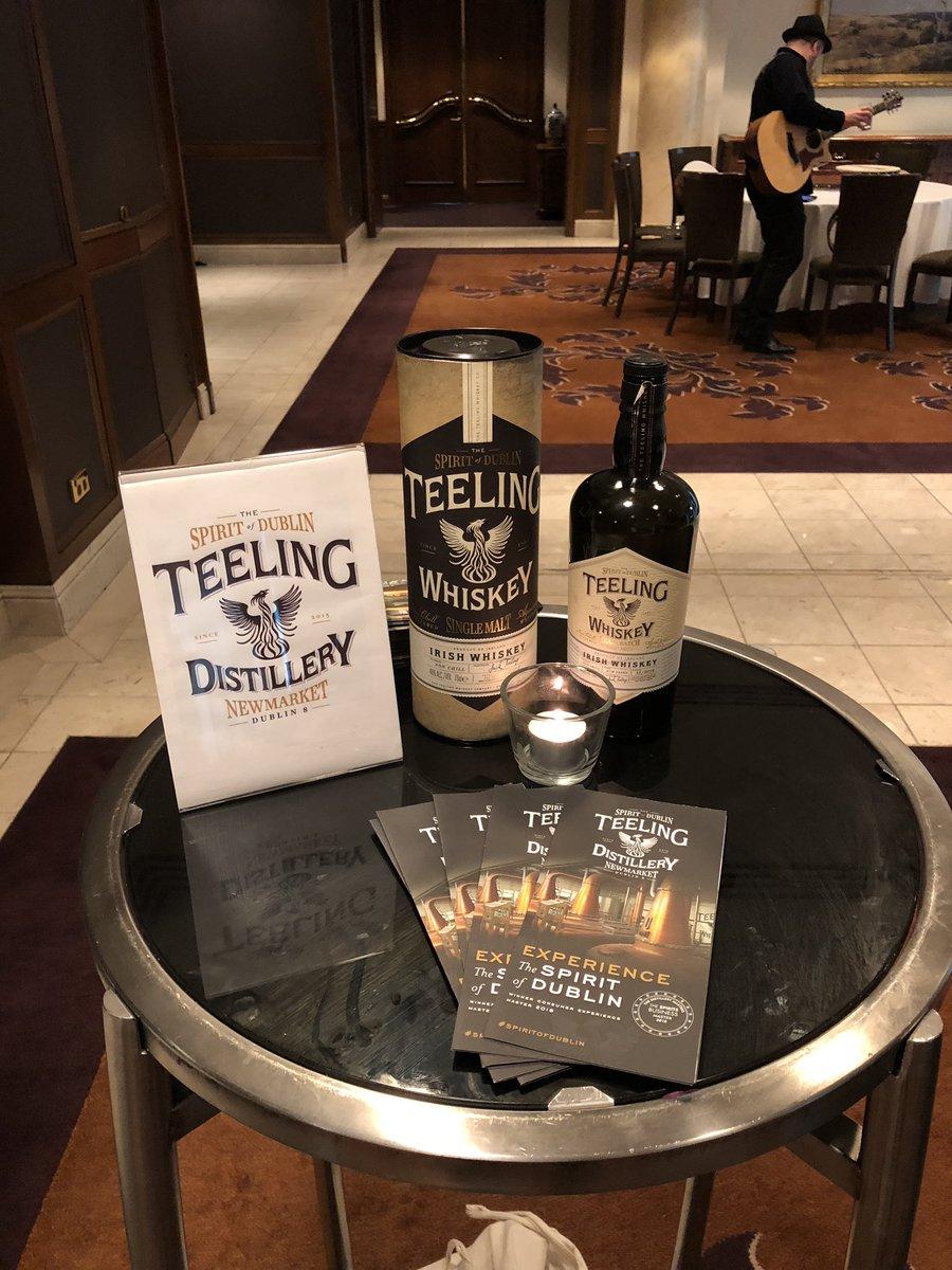 Promoting Teelingwhiskey Distillery With This Bunch Of Legends Gotoirelandoz Teeling Spiritofdublin Tourism Ireland Https T Co Qpclwrrfsa