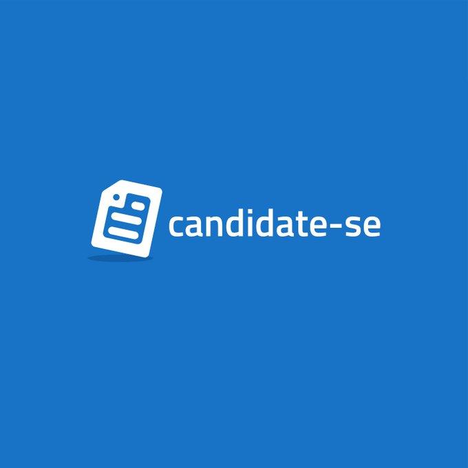 Quer fazer parte de uma empresa internacional líder em serviços de tecnologia, que conta...
