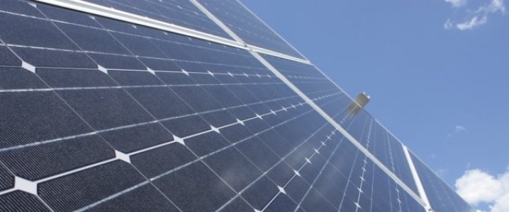 Genie Energy Completes Acquisition of U.S. Solar Solutions Company https://t.co/dYLnHImU6Q #solarenergy #solarpower https://t.co/IZtvB6JyjU