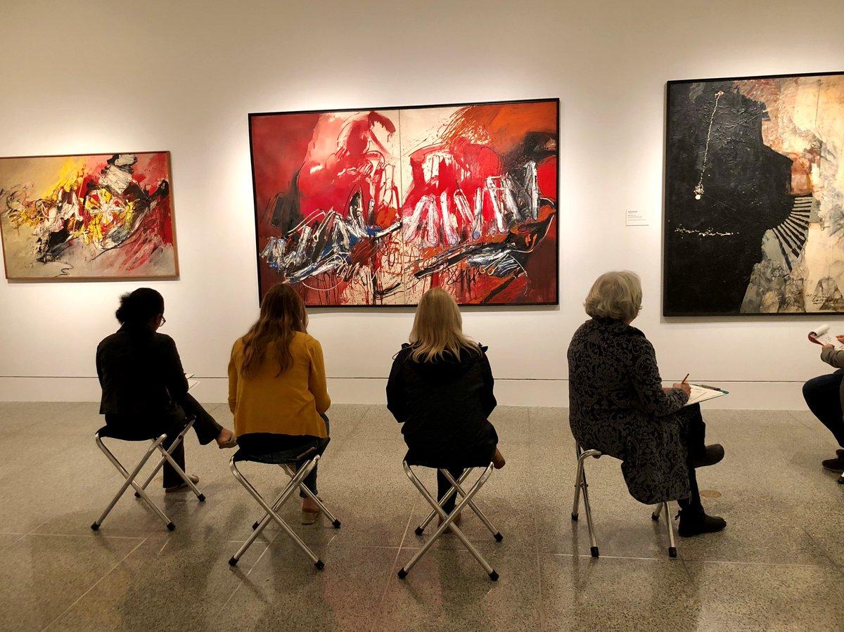 Museum of Fine Arts, Houston on Twitter:
