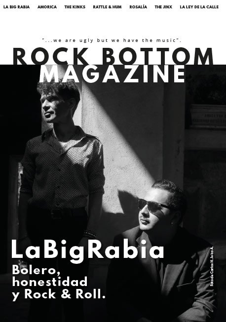 ROCK BOTTOM MAGAZINE Dq772XQXgAEWl1Y
