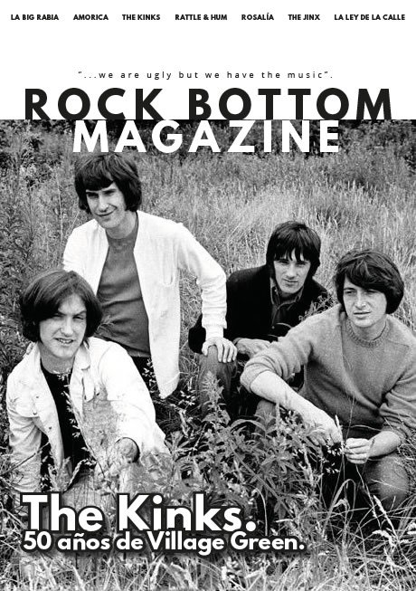 ROCK BOTTOM MAGAZINE Dq77iliWoAIuORv
