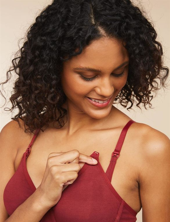 9e4fa36379d7f Stop in store for a personalized bra fitting today. http://bit.ly/2EXUPi1  #motherhood #thisisgoingtobefun #maternitybrapic.twitter.com/8Fe1RBUuAt