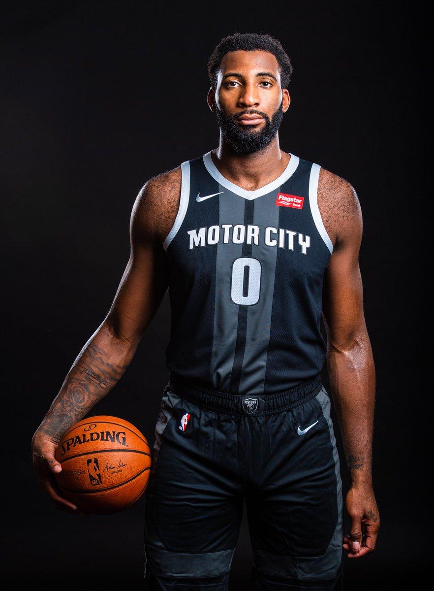 d01ae1d6b2a Detroit Pistons on Twitter