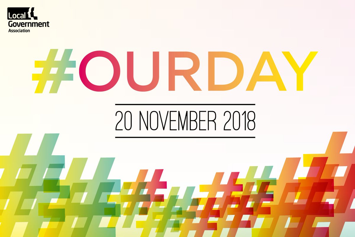 RT @LGAcomms We've added some new assets to the #OurDay collection for you! There's some frames for you to add our photos to.   Don't see what you need? Tell us! Email our.day@local.gov.uk and we'll see what we can do. https://t.co/BU9Nc0iNTJ