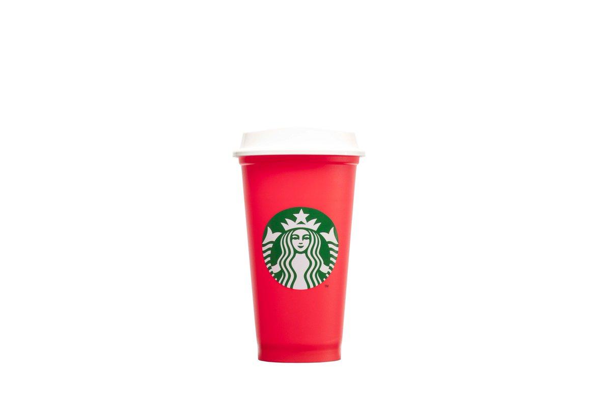 Starbucks EMEA News (@StarbucksEMEA)   Twitter