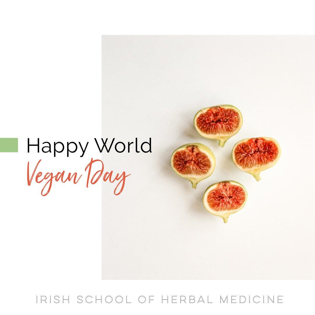 Irish School of Herbal Medicine - Home