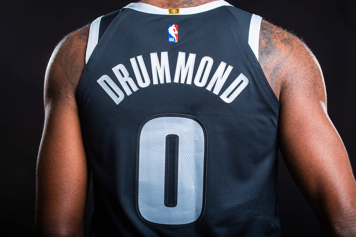 04ba8d5c49d Detroit Pistons on Twitter