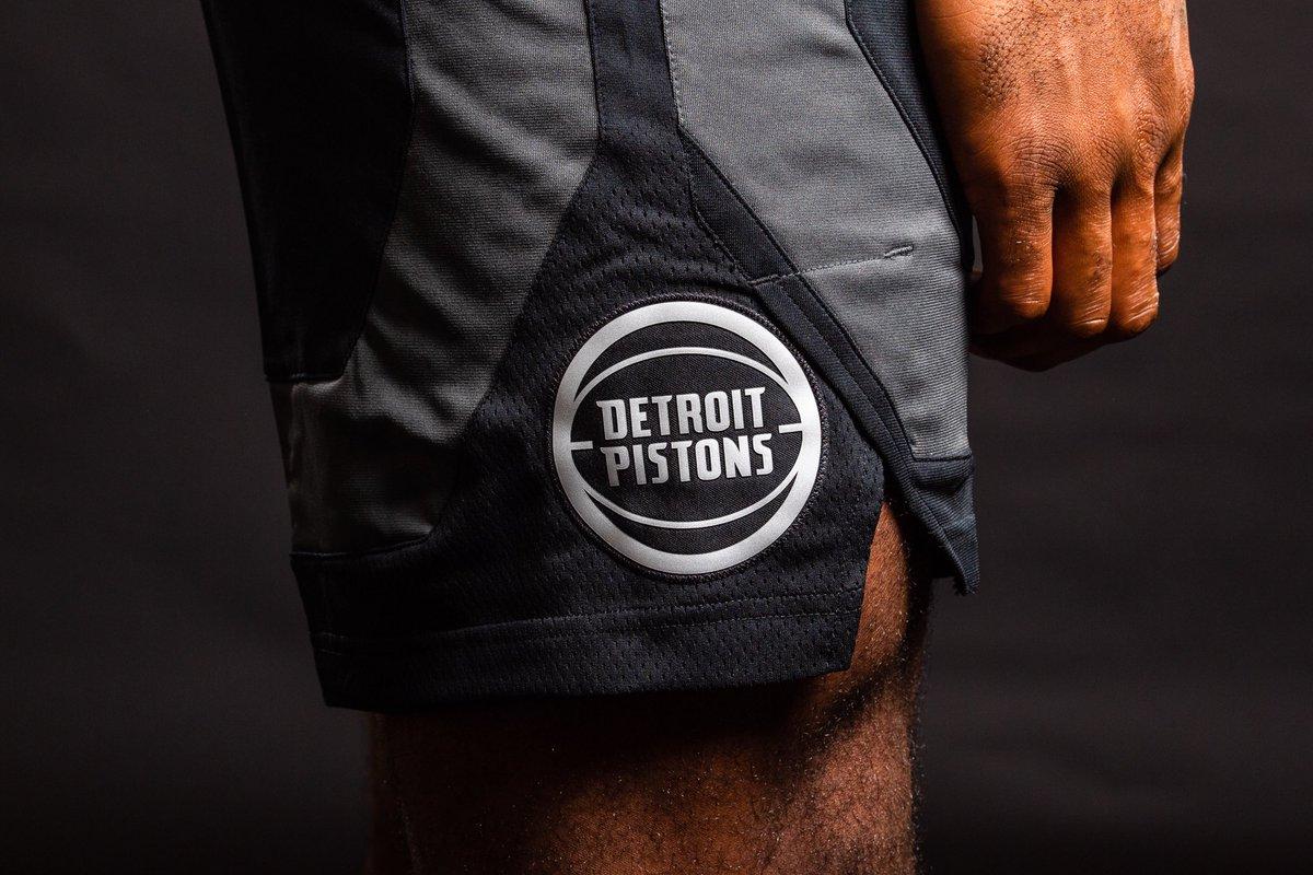 best authentic e1fad dfbd7 2018-2019 NBA City Edition Jerseys | Sports, Hip Hop & Piff ...
