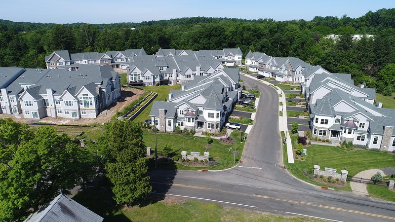 Open By Appointment Call Jane 908-313-7180 Warren Crossing at Warren Township NJ. Luxury Town Home Style Condos 3 of 35 Remain. Ask About 46% Off Transferable 15/30 Year Tax Incentives  Available Homes https://goo.gl/NKm1iBpic.twitter.com/7S8ZebZKnM