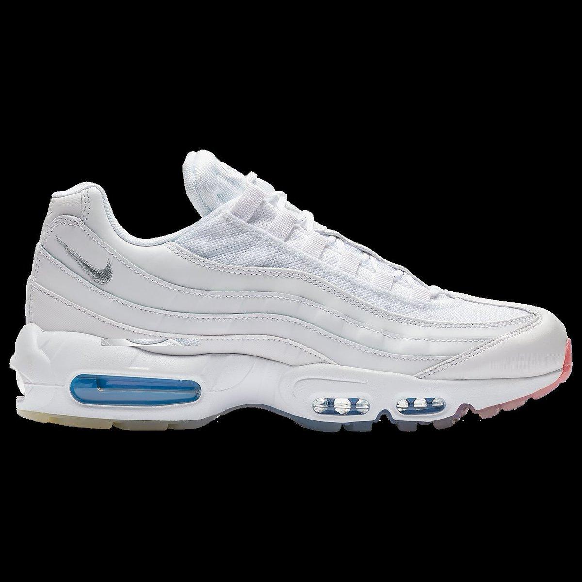q7981100 Shop Clothing \u0026 Shoes Online