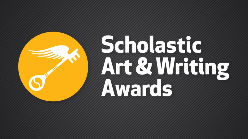 scholastic art and writing winners 2019