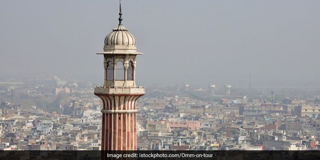 Air pollution: Here's how India's cities are faring ahead of Diwali https://t.co/XnAVBA5uHB #SwachhIndia