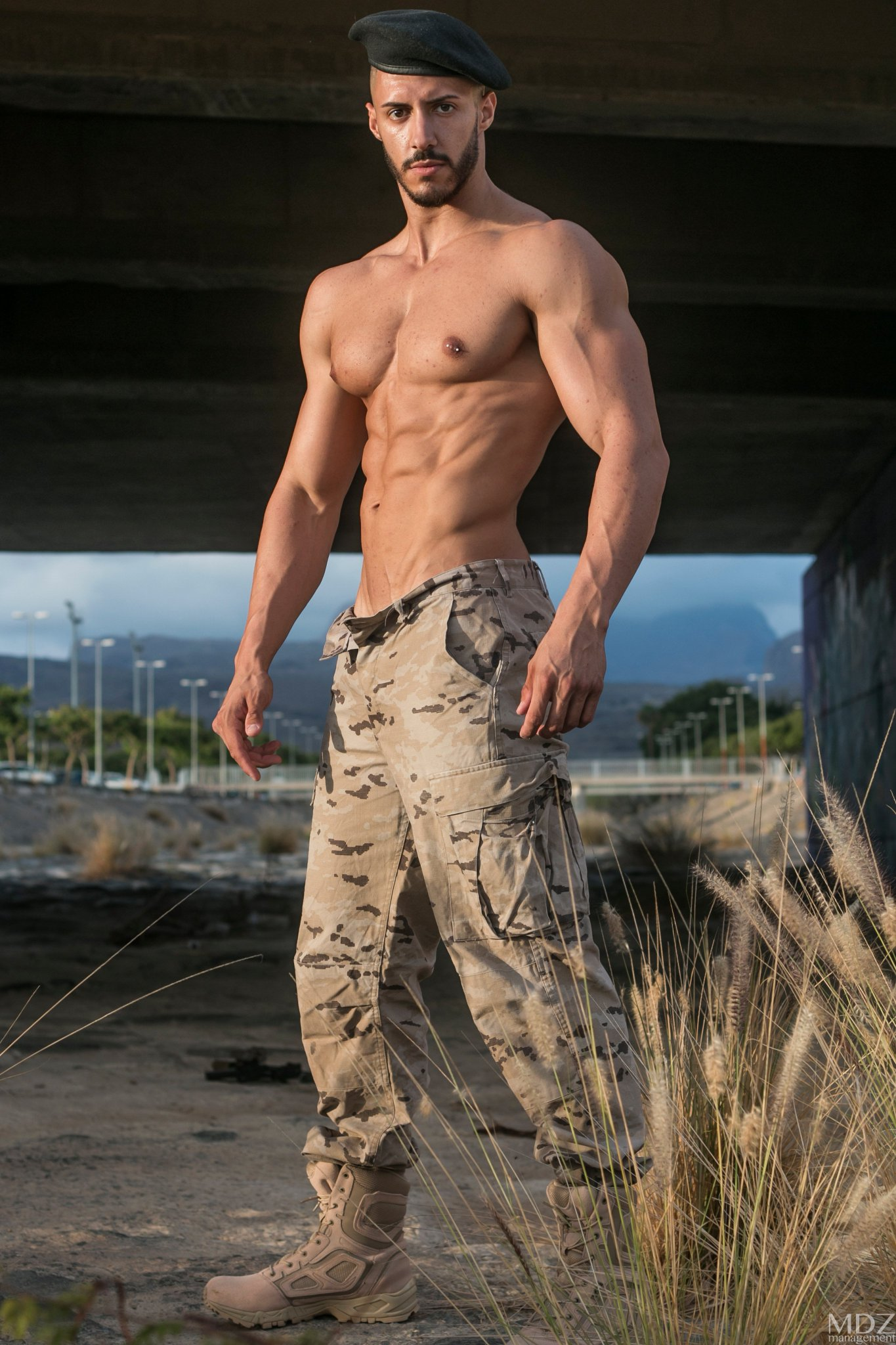 gay male muscle tumblr
