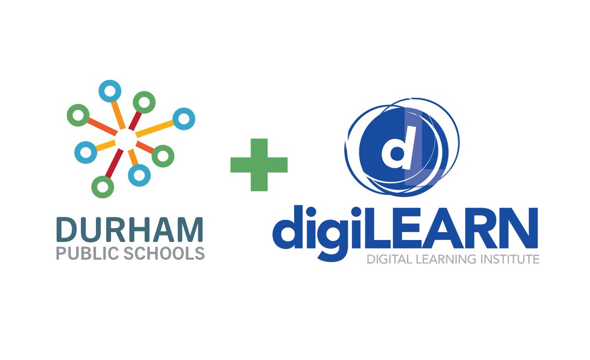 Durham Public Schools On Twitter Dps Is Proud To Announce A New