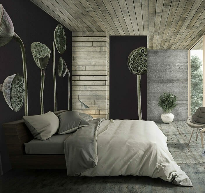 ... For Residential And Commercial Spaces. Https://resourcefurniture.com/product Category/product Collections/concrete_wall/botanicals Concrete_wall/  U2026