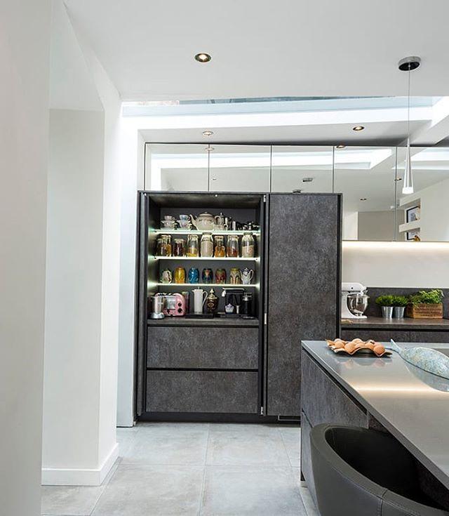 Rooflight Kitchen Kitchendesign Housegoals Homedecor Interiordesign Interior Apartmentth S Ift Tt 2qdk0t1 Pic Twitter Ek1zlkdhzs