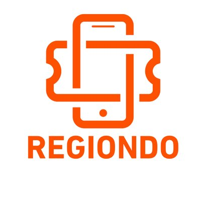 85c9c756e277 Regiondo ( regiondo)   Twitter