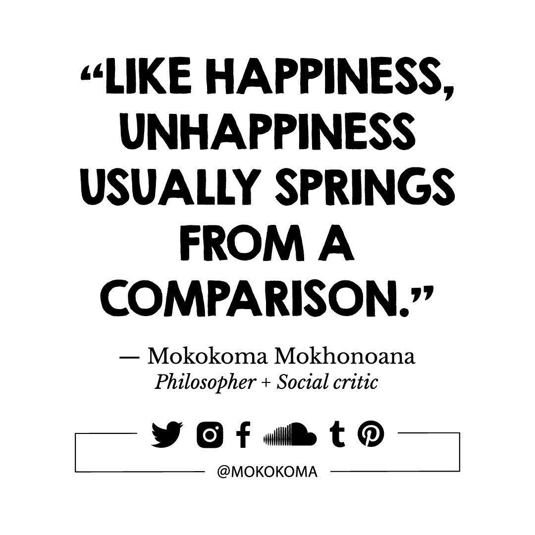 mokokoma mokhonoana on quotes quotations aphorism
