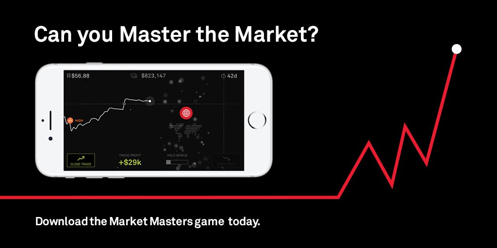 Ever Wondered If Youve Got What It Takes To Master The Lng Market And Make A Profit Download Our Marketmasters Game And Find Out