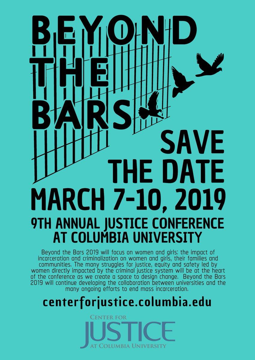 dating i Columbia UniversityNina dating historie