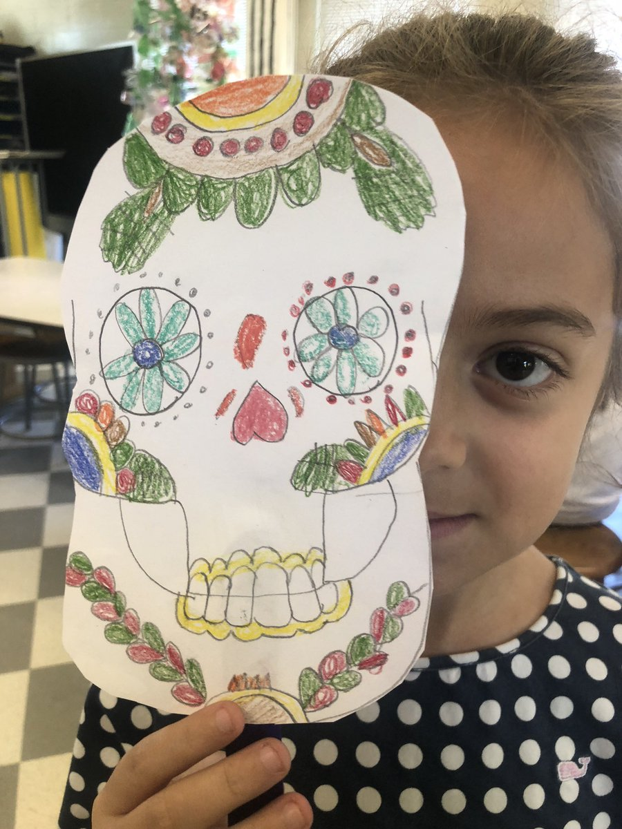 RT <a target='_blank' href='http://twitter.com/perezartlove'>@perezartlove</a>: Second graders learned about Mexican culture and celebrations <a target='_blank' href='http://twitter.com/APS_ATS'>@APS_ATS</a> <a target='_blank' href='http://twitter.com/APSArts'>@APSArts</a> <a target='_blank' href='http://twitter.com/ATS_FLES'>@ATS_FLES</a> <a target='_blank' href='https://t.co/40mAOILMzx'>https://t.co/40mAOILMzx</a>