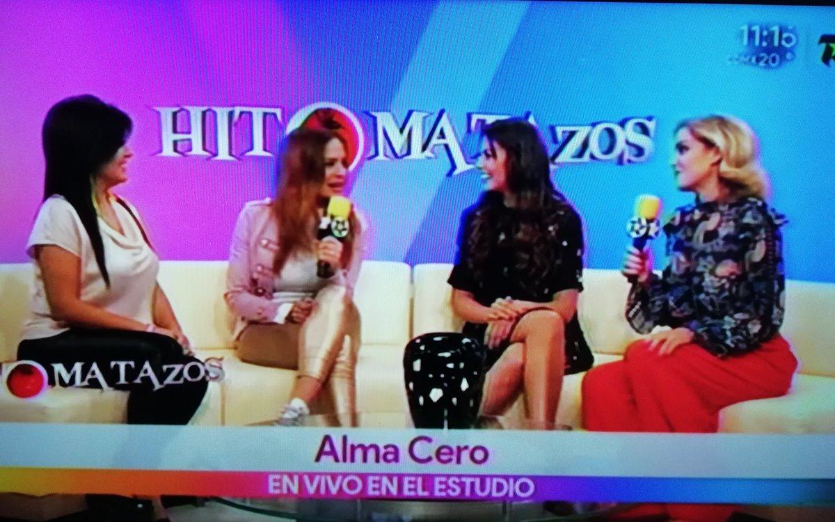 Alma Cero Fotos Desnuda almacero hashtag on twitter