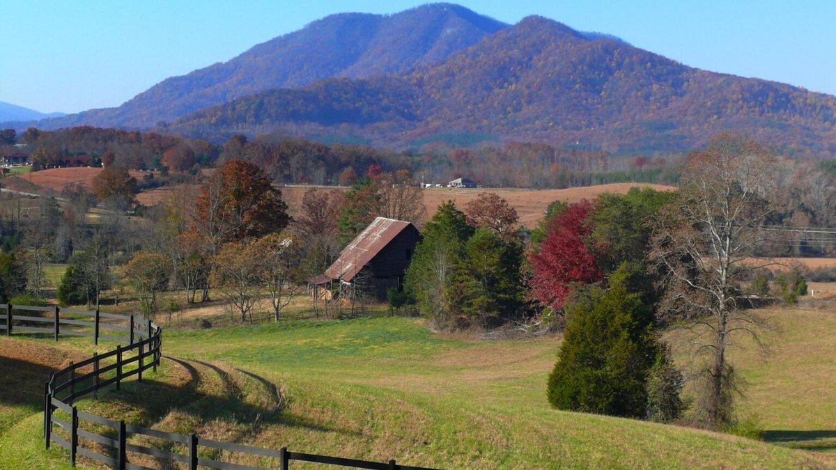 The Citizen Times On Twitter Green River Game Lands And Mountain Biking Trails Expand With Newly Conserved Polk County Land Https T Co Kjewarvrz6 Avlnews Https T Co Njmjanndpn