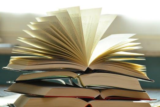 ebook proclo commento al i libro degli elementi