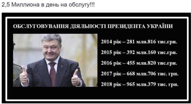 Суд в Киеве избирает меру пресечения экс-главе Апелляционного суда Крыма Чорнобуку, которого обвиняют в госизмене - Цензор.НЕТ 8034