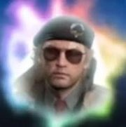 Shaine Smith Metal Gear On Twitter Burger King Intercom Would You Like That In Medium Or Large Ma Am Spirit Kazuhira Miller Warps In Floating Behind My Shoulder Spirit Kazuhira Miller Get The Worldcosplay is a free website for submitting cosplay photos and is used by cosplayers in countries all around the world. shoulder spirit kazuhira miller
