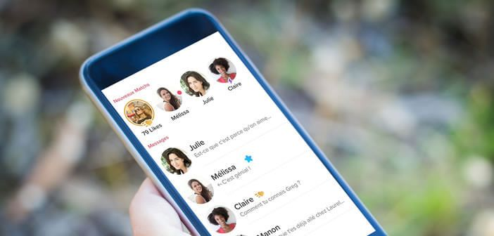 Avis d'experts sur les rencontres en ligne