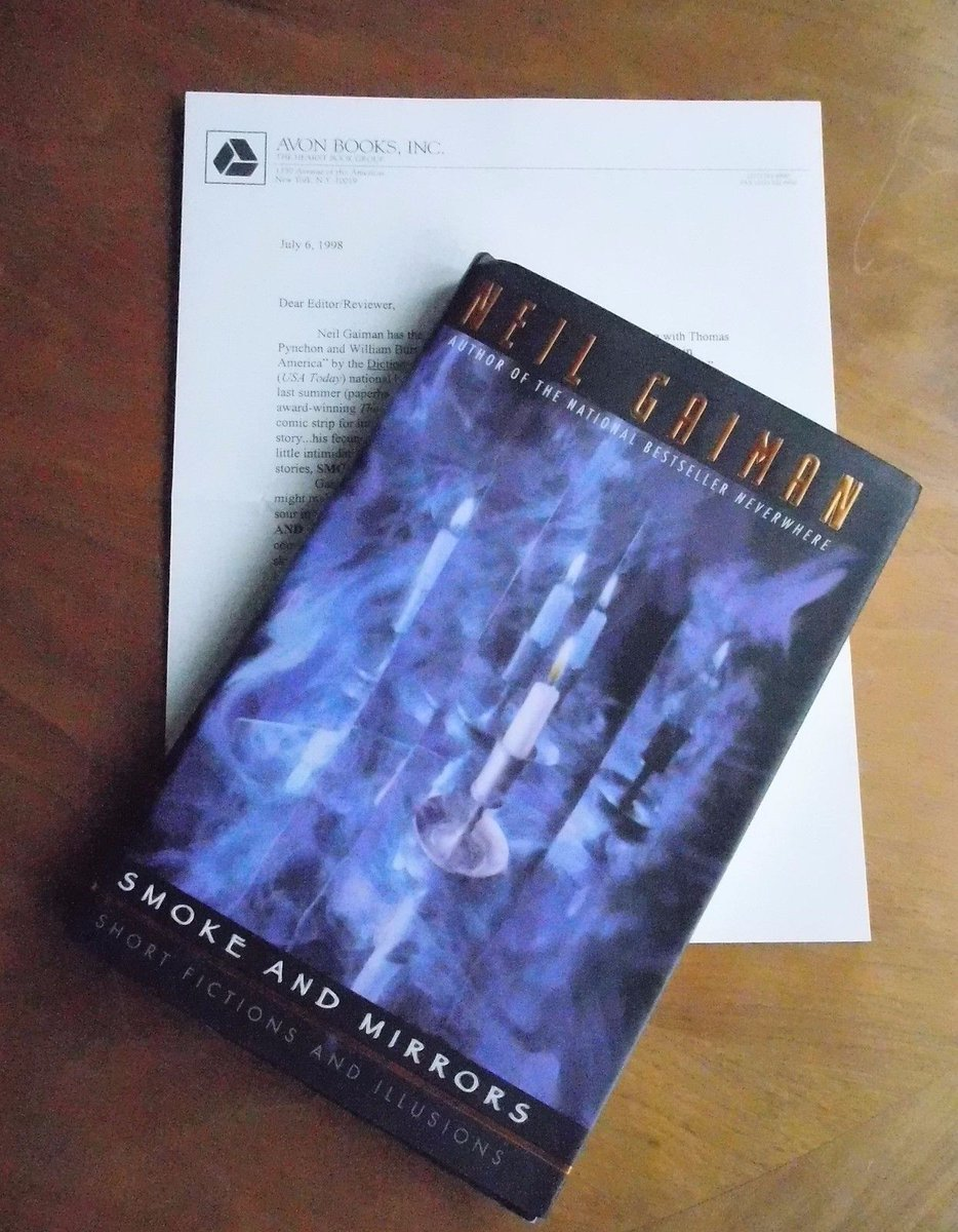 Science Fiction And Fantasy Writers Of America On Twitter Sfwa S Ebay Fundraiser Auctions Are Back On One Of A Kind Collector S Items And Signed Books From Neilhimself David Gerrold Kyliu99 Mercedeslackey Janelindskold